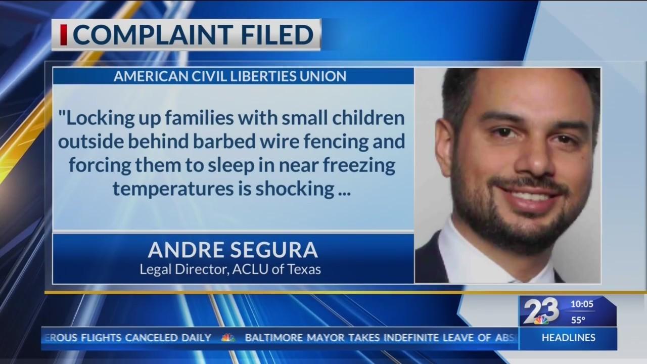 ACLU_Demands_Investigation_0_20190402032643