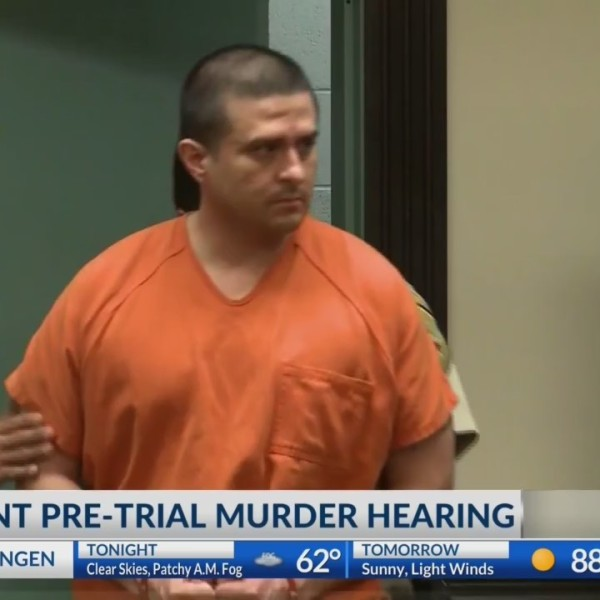 BP_agent_pre_trial_murder_hearing_0_20190426031531