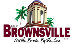 Brownsville_1555529232661.png