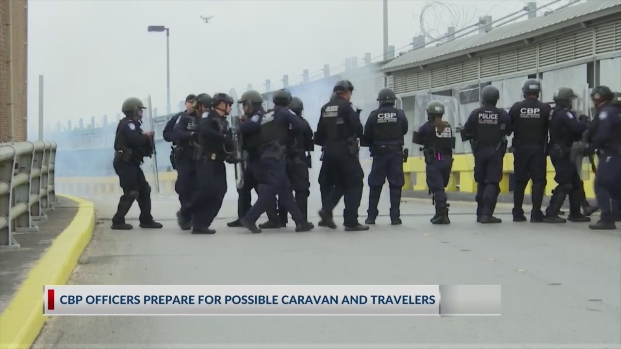 CBP_officers_prepare_for_possible_migran_0_20190412225858