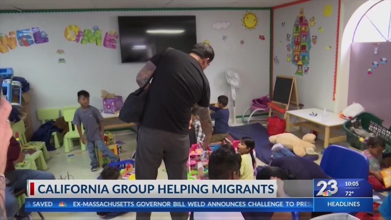 California_group_helping_RGV_migrants_0_20190416033520