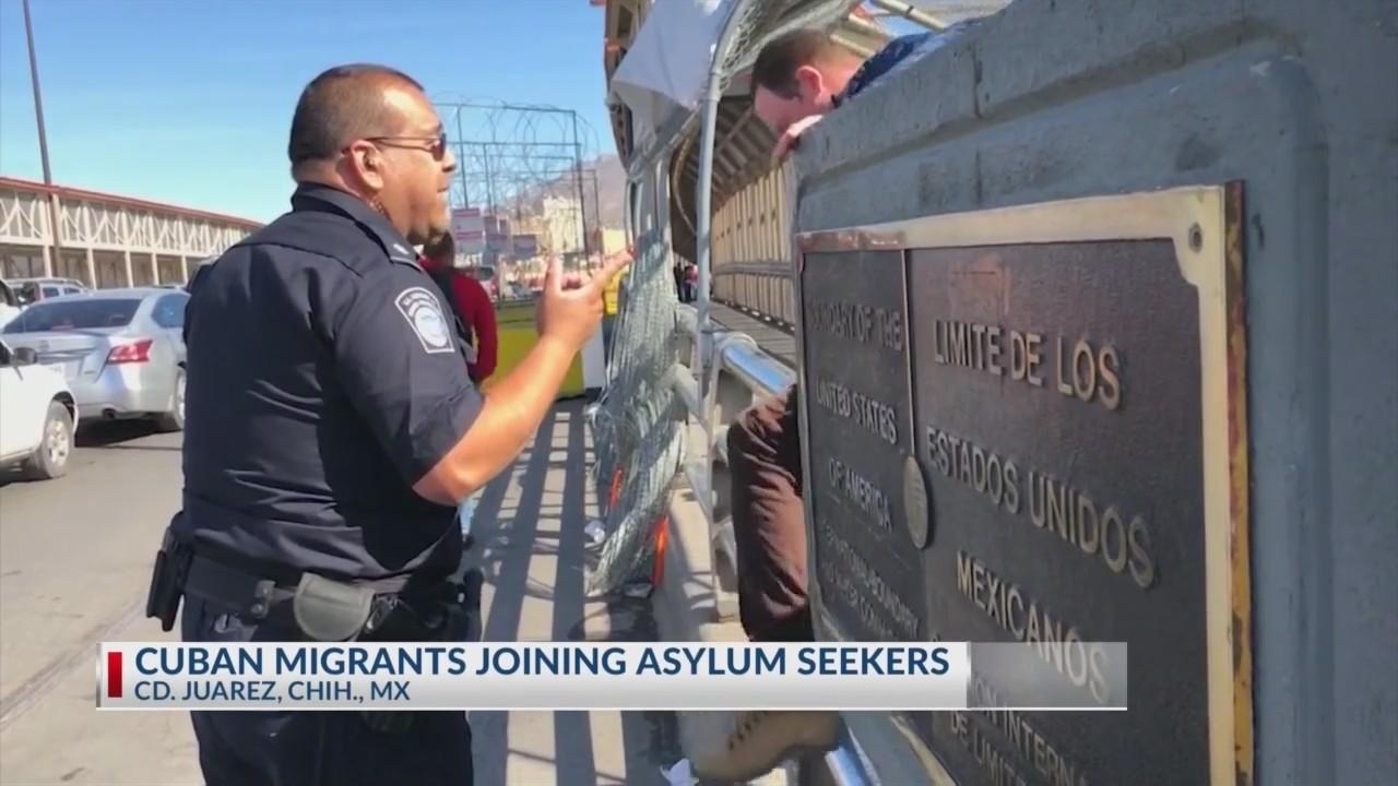 Cuban_Migrants_Joining_Asylum_Seekers_0_20190410033354