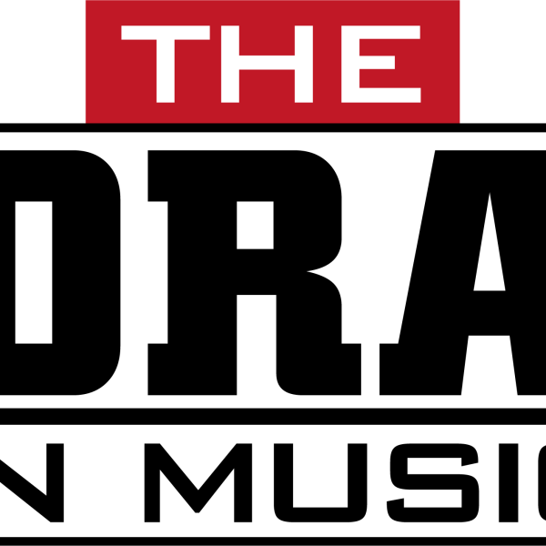 Draft MC logo APPROVED_1554739784399.png.jpg