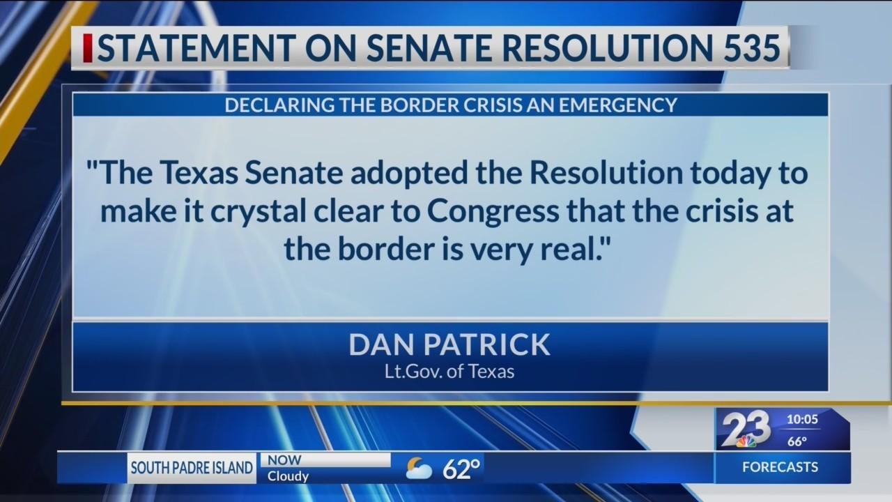 Lt__Gov__Dan_Patrick_Statement_On_Senate_0_20190403032827