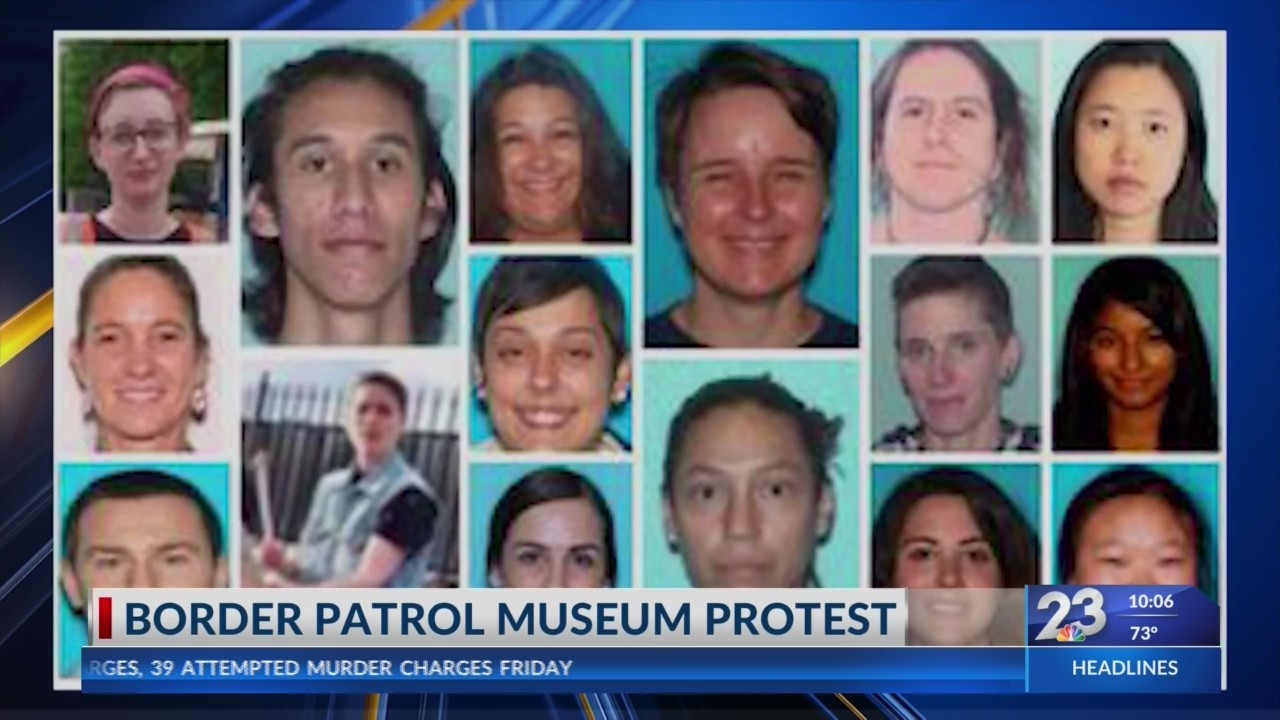 Police_Searching_for_National_Bp_Museum__0_20190405035921