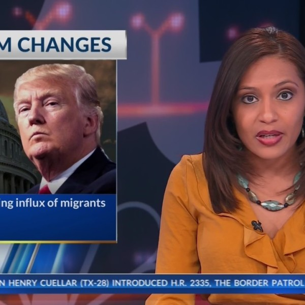 President_introduces_asylum_changes_0_20190430033009