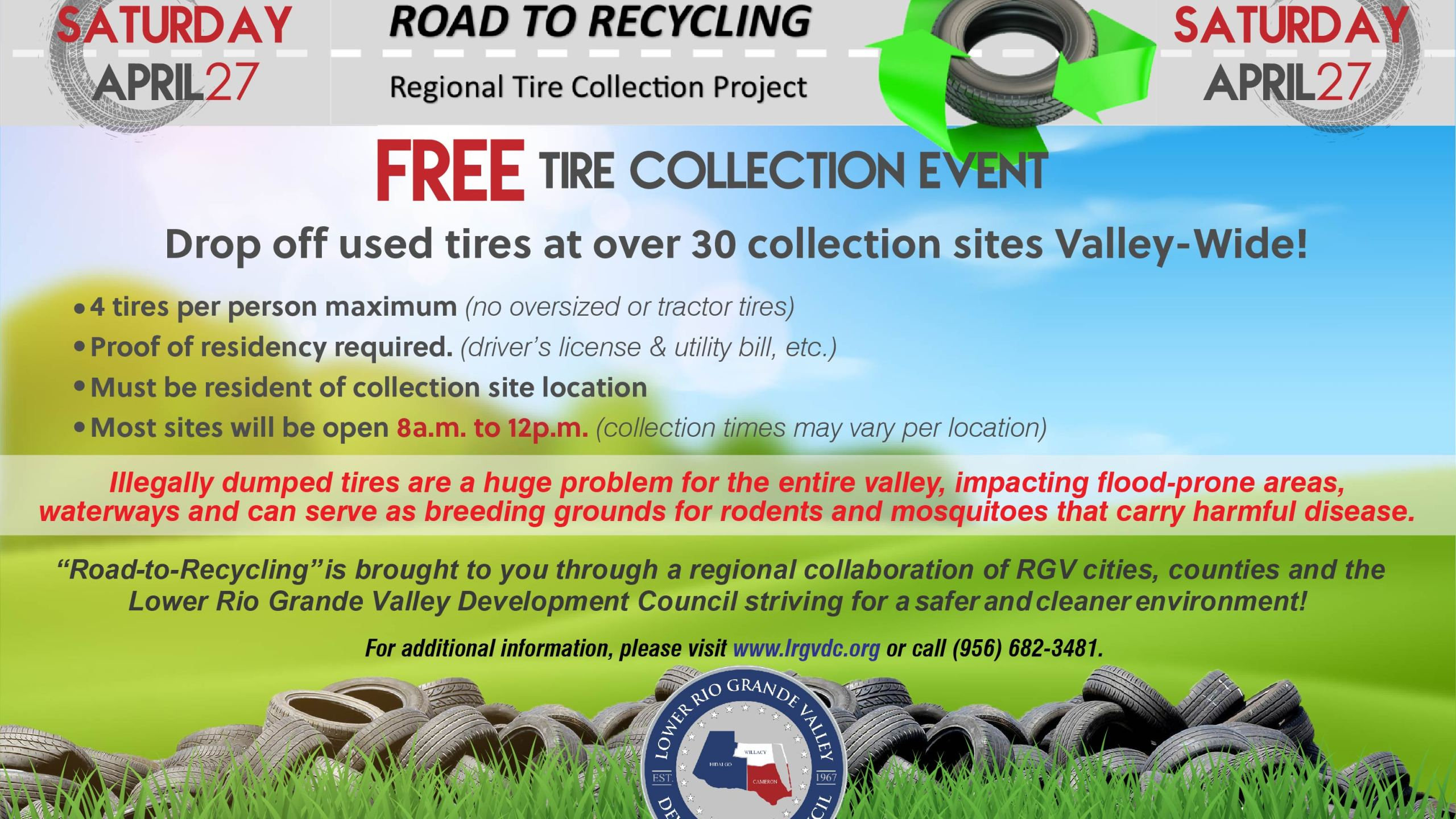 RoadToRecyclingFlyer_1556294708051.jpg