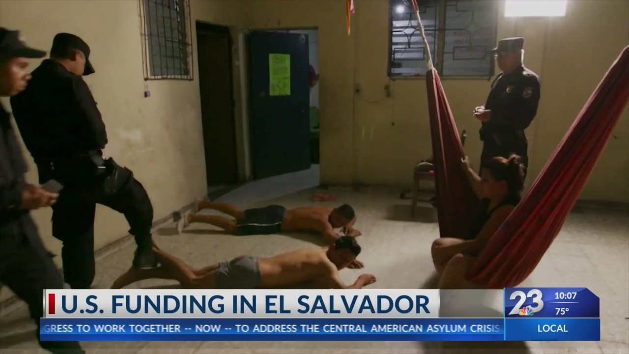 U_S__Funding_In_El_Salvador_0_20190406033321