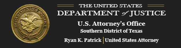 attorney office southern district of texas_1536115709980.jpg.jpg