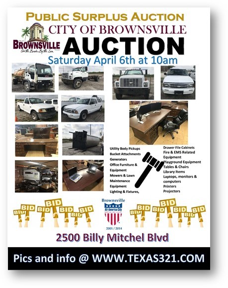 auction_1554413728341.jpg