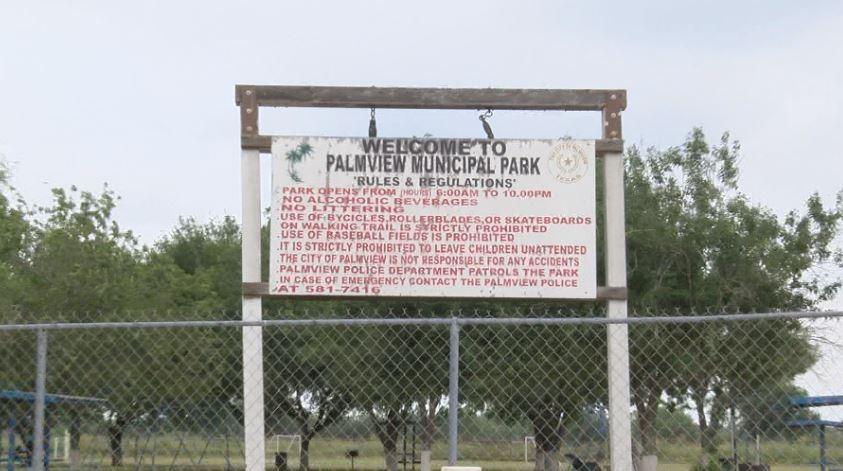 palmview.JPG