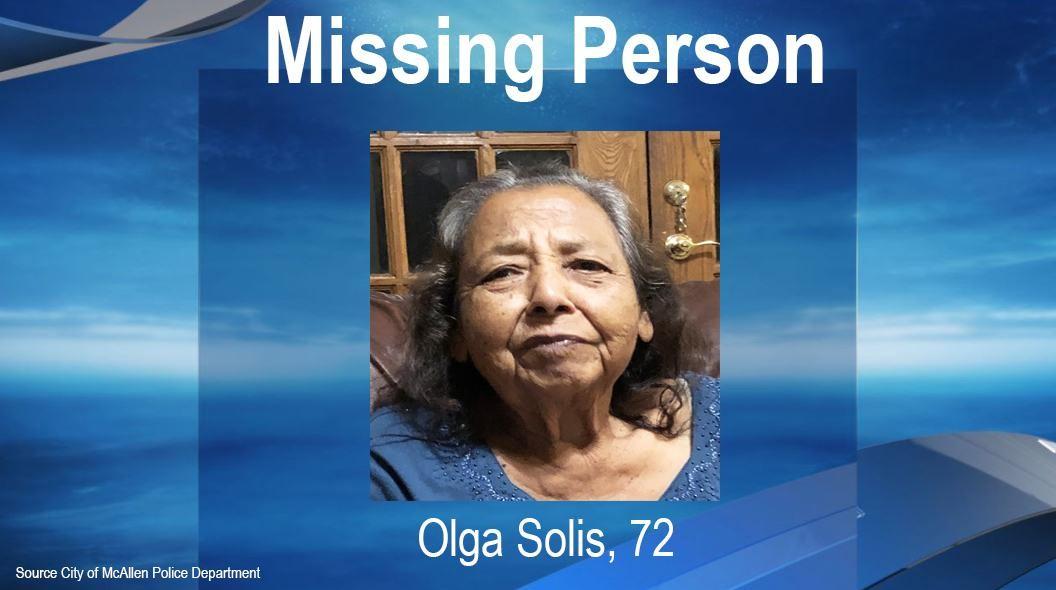 OLGA SOLIS missing person.jpg