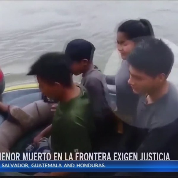 Acting_DHS_sec__responds_to_migrant_chil_0_20190524031703