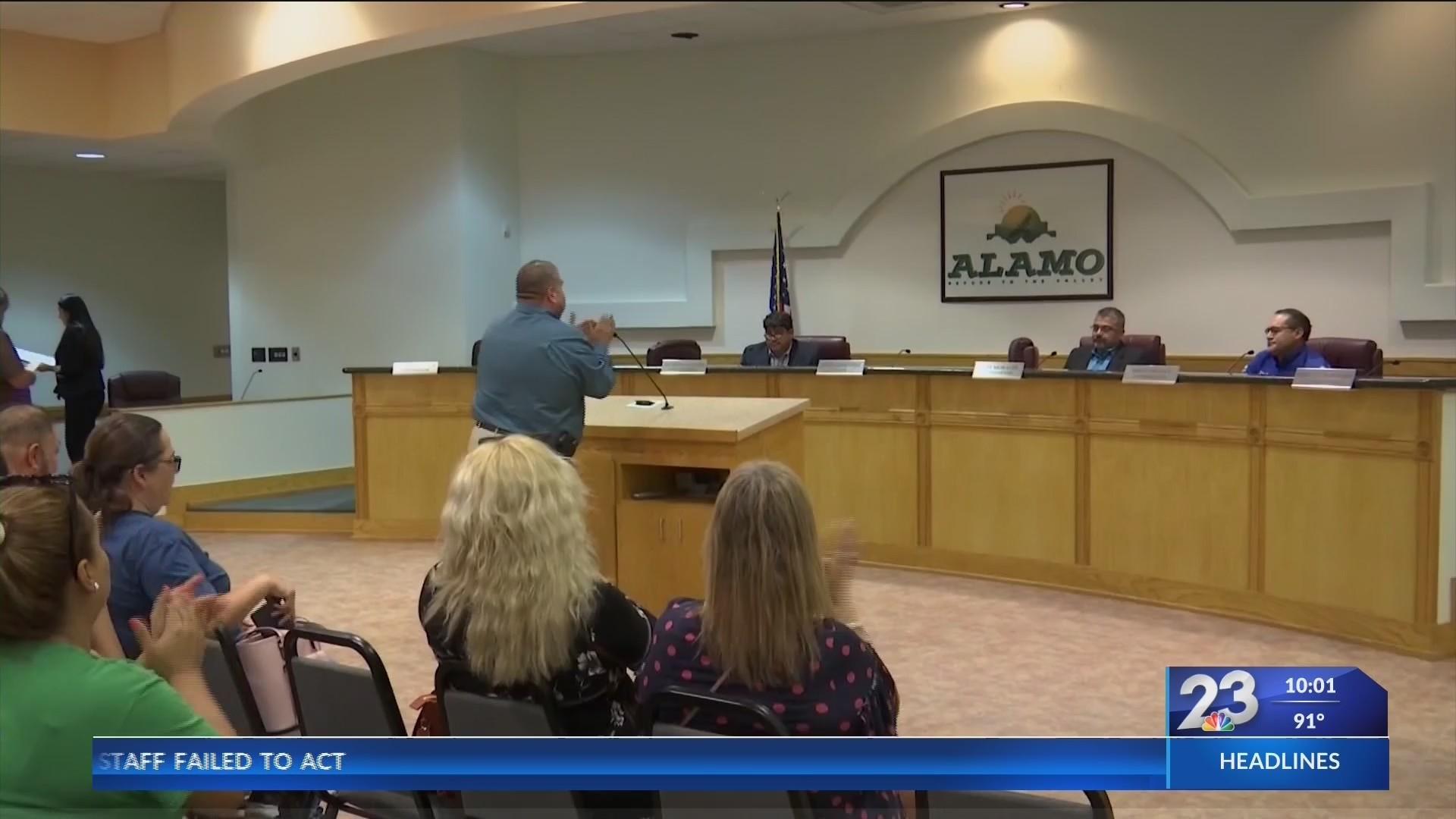 Alamo_Police_Chief_Fired_0_20190521042402