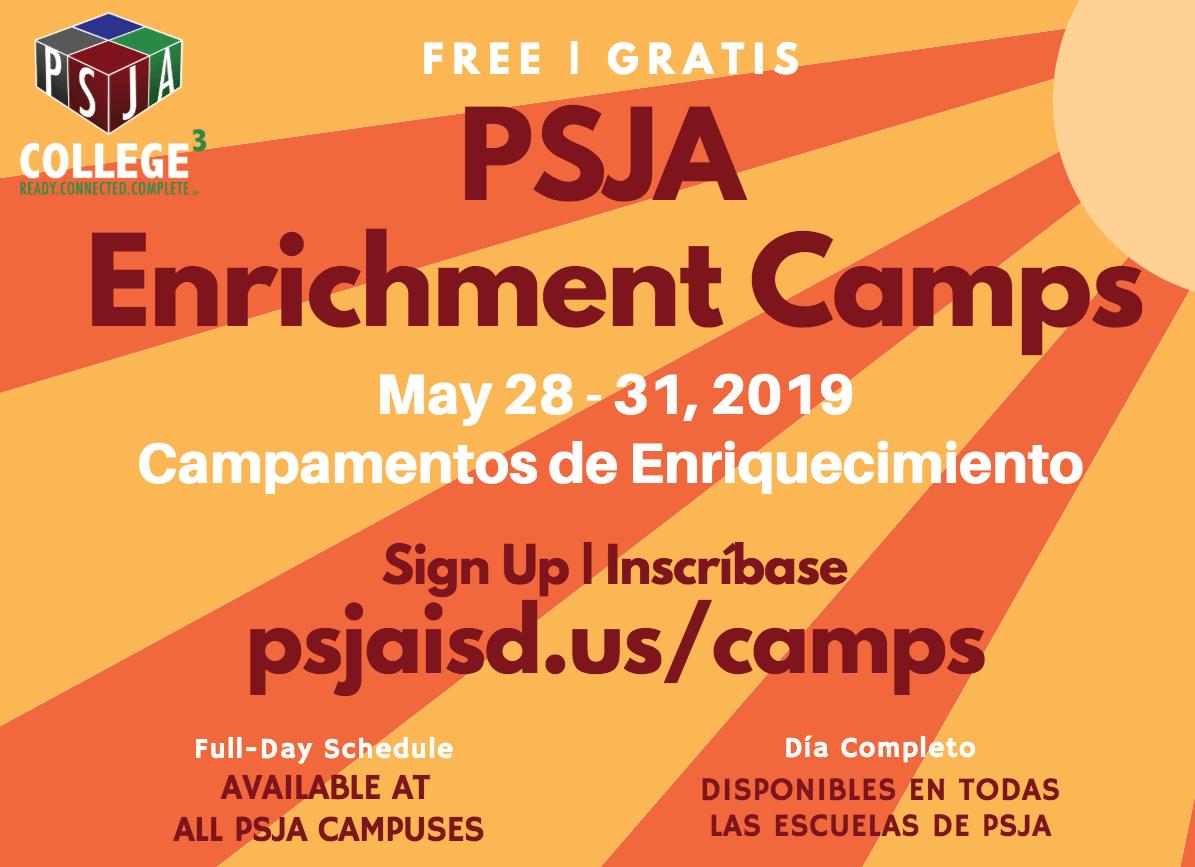 Enrichment Camps 2019_1558118802645.png.jpg