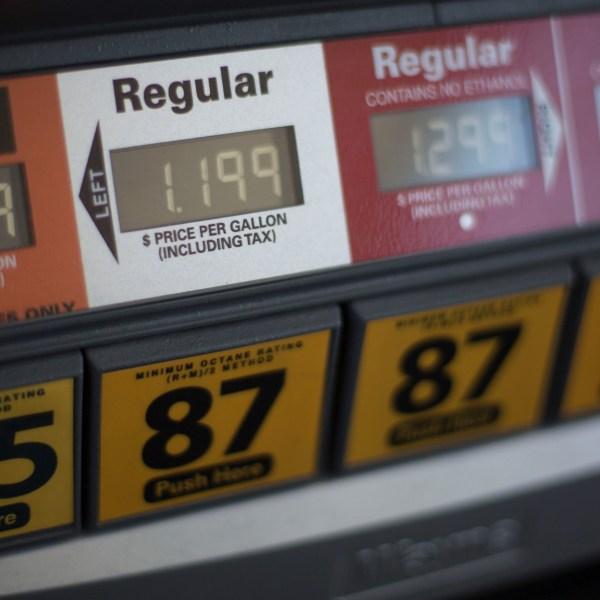 GETTY GAS PUMP- 509834876_1558028340851