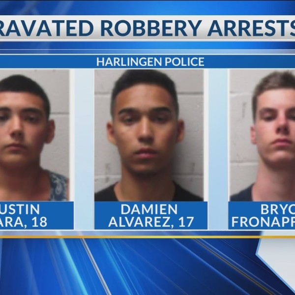 Harlingen_Aggravated_Robbery_arrests_0_20190508031911