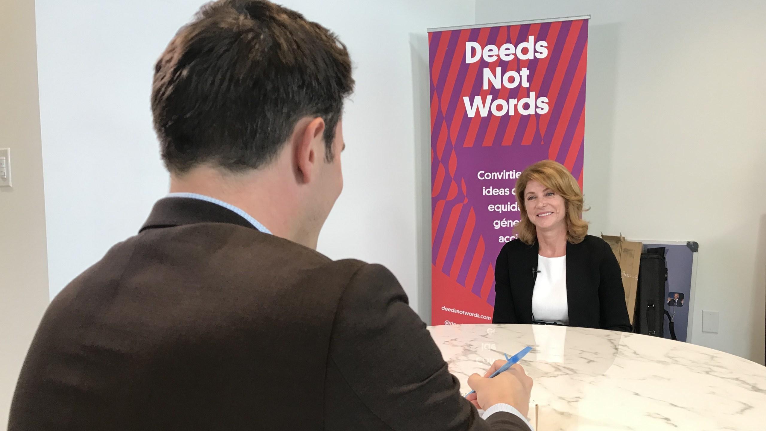 Wendy Davis rape backlog bill