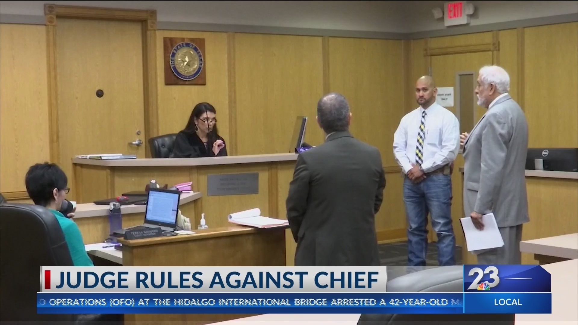 Judge_rules_against_Police_Chief_0_20190517222023