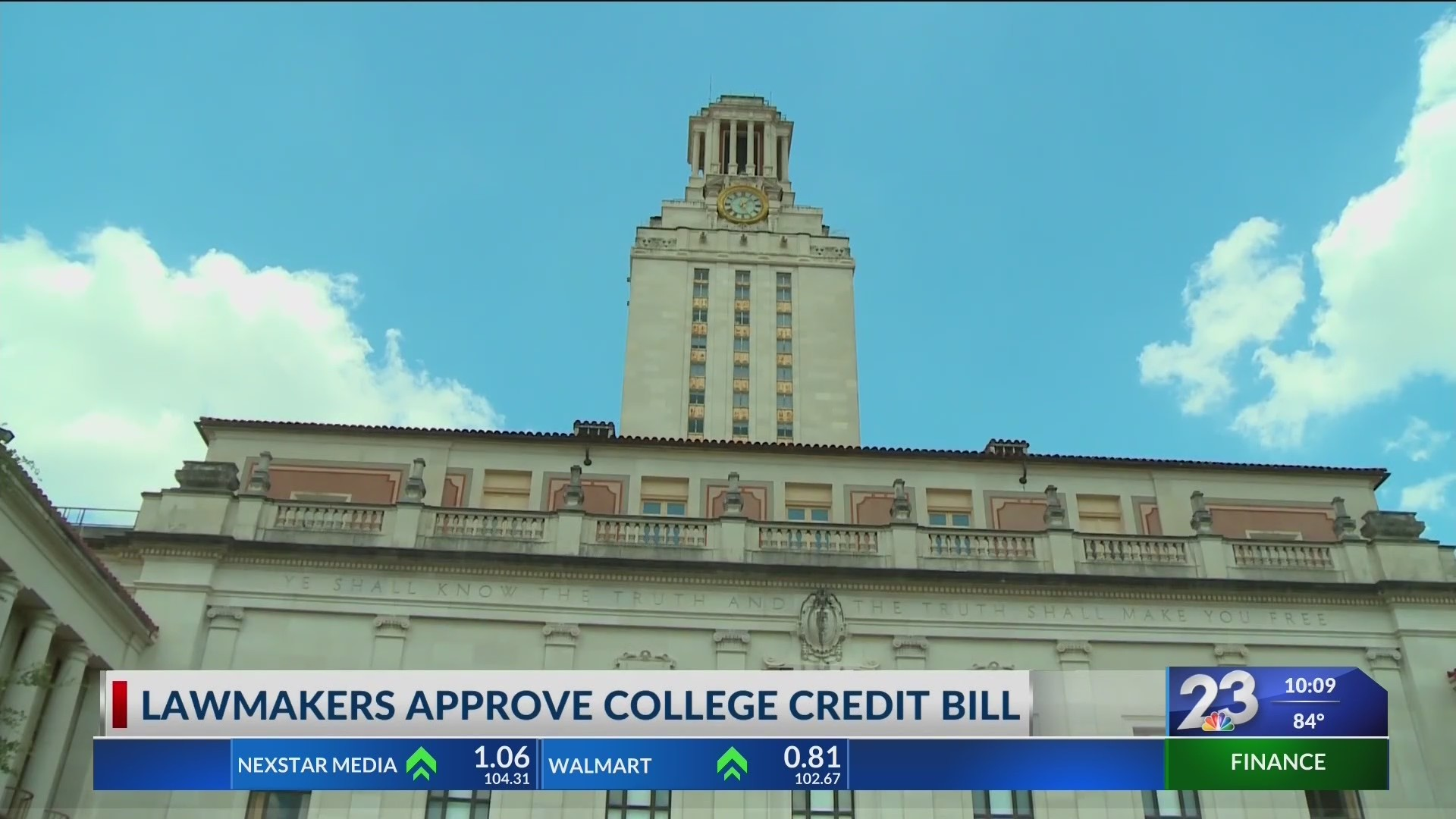 Lawmakers_approve_college_credit_bill_0_20190525031843
