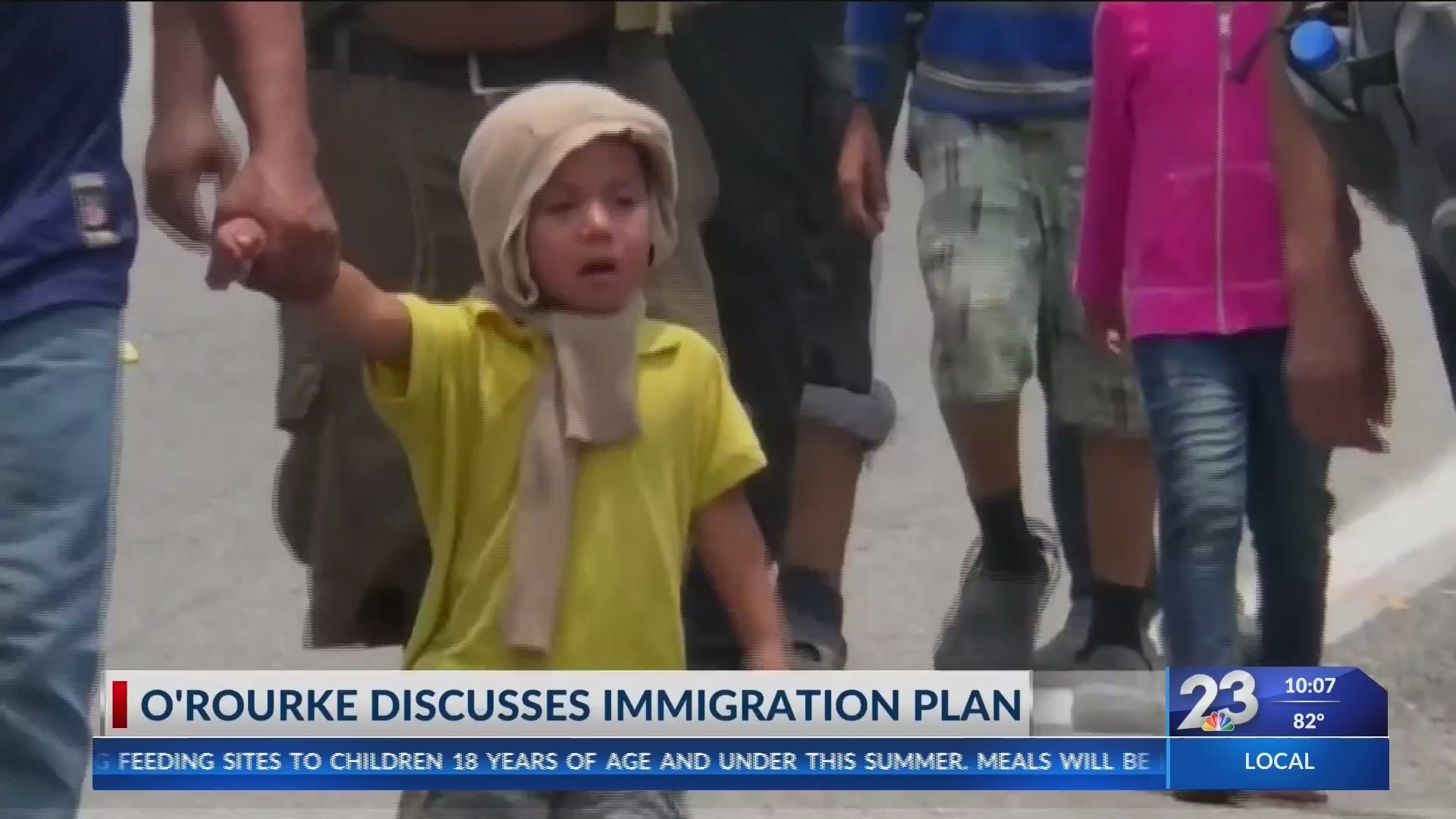 O_Rourke_discusses_immigration_plan_0_20190531034214