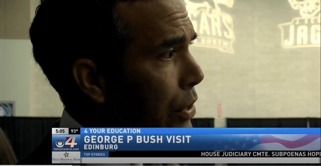 george p bush visit.png