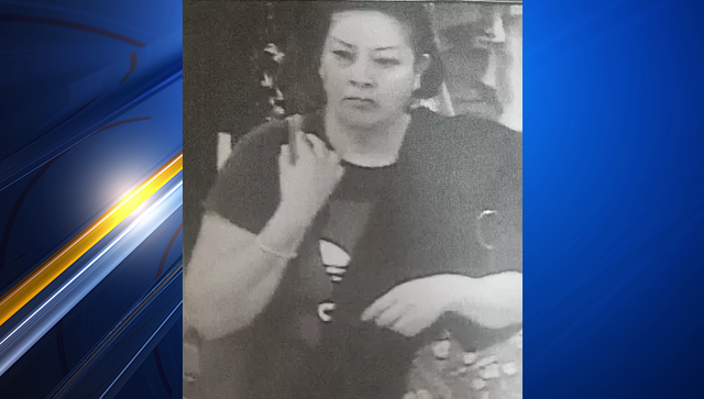 female person of interest theft_1558491149068.png.jpg
