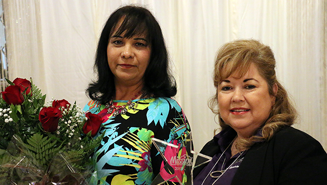 mcisd district staff member of the year_1558125729578.png.jpg