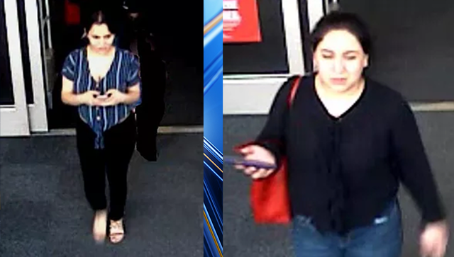 person of interest in theft brownsville woman_1556936481426.png.jpg