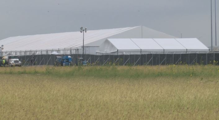 Border Patrol looking to expand facility in Donna.JPG