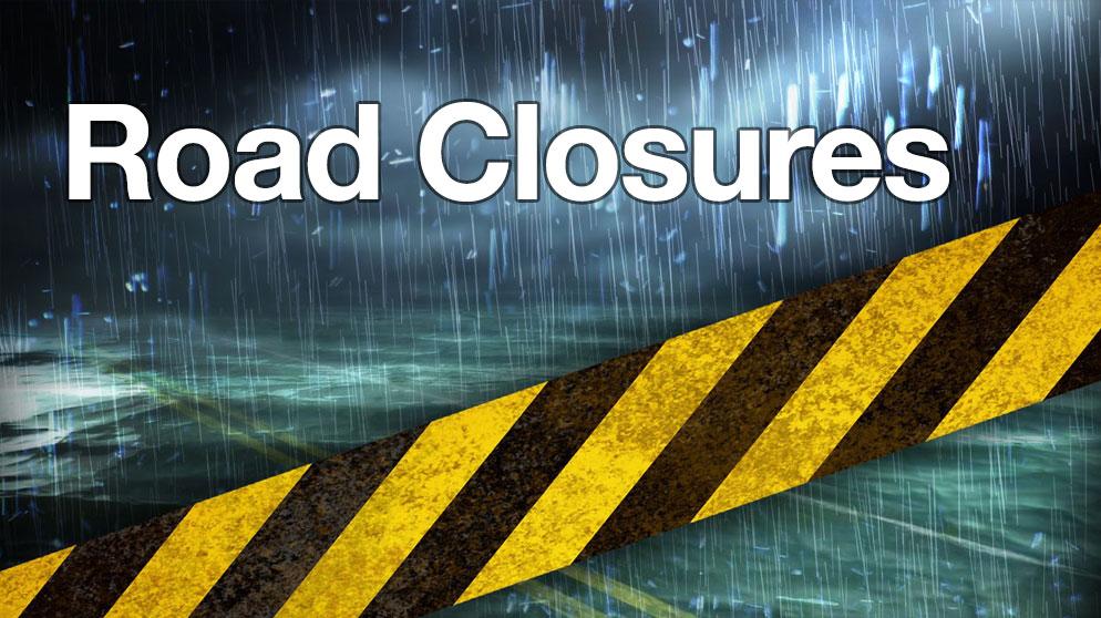 Road-Closures-2_994x558.jpg