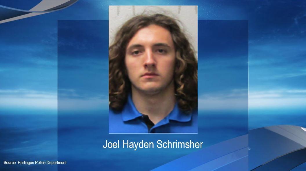 Joel Hayden Schrimsher .jpg