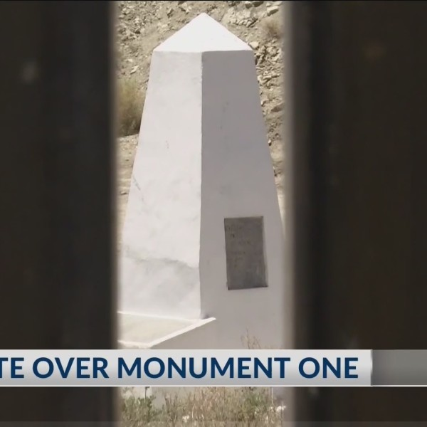 Dispute_over_monument_one_0_20190611032001