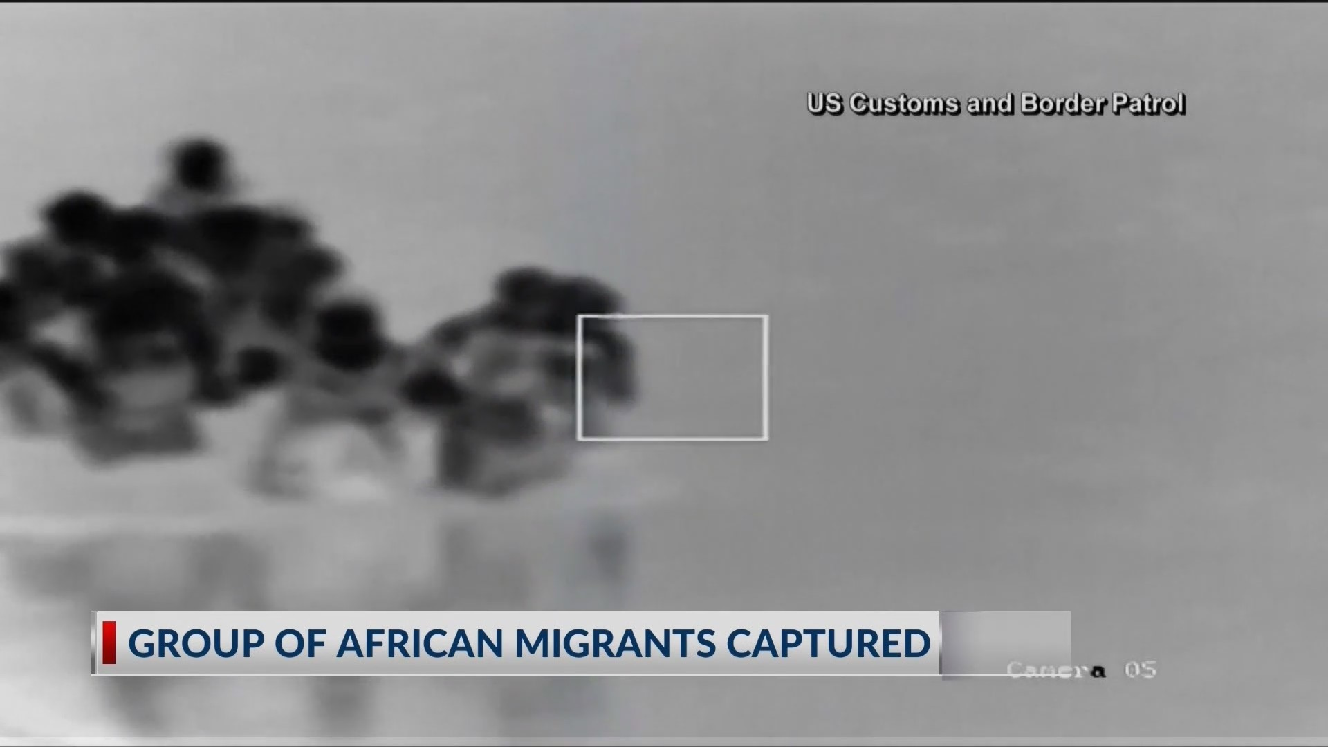 Group_of_African_Migrants_Captured_0_20190604032113