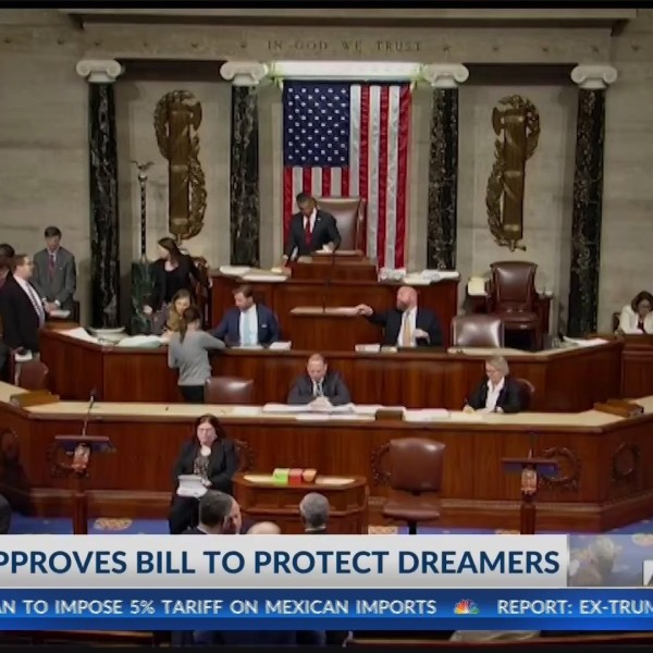 House_approves_bill_to_protect_Dreamers_0_20190605032611