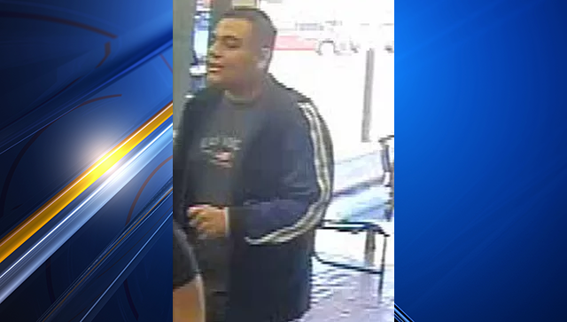 brownsville person of interest hit and run2_1559709367231.png.jpg