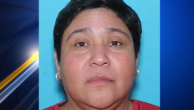 brownsville wanted vehicle1_1559872956383.png.jpg