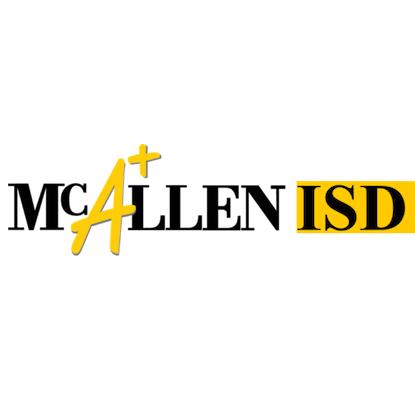 mcallen isd facebook_1559354536920.png.jpg