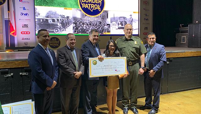 psja border patrol award3_1560221211145.png.jpg