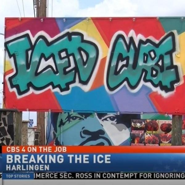 ICED CUBE.jpg