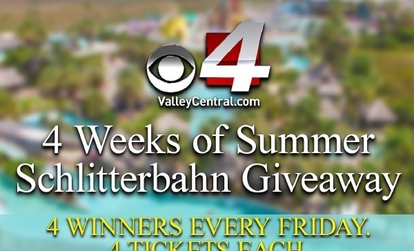 4 weeks of summer contest winners.png