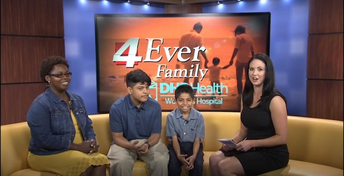 4Ever Family - 6-28-19.jpg