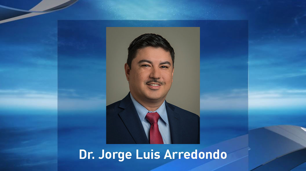 Dr.-Jorge-Luis-Arredondo.jpg