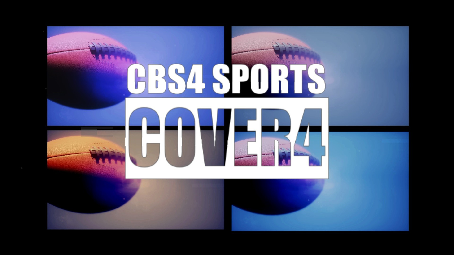 CBS4_COVER4 GRAPHIC.jpg