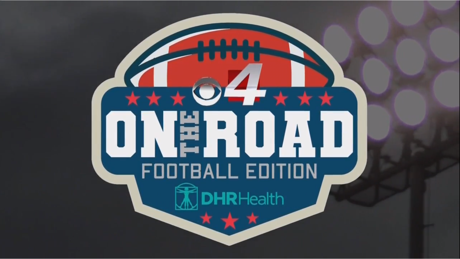 OTR football graphic.png