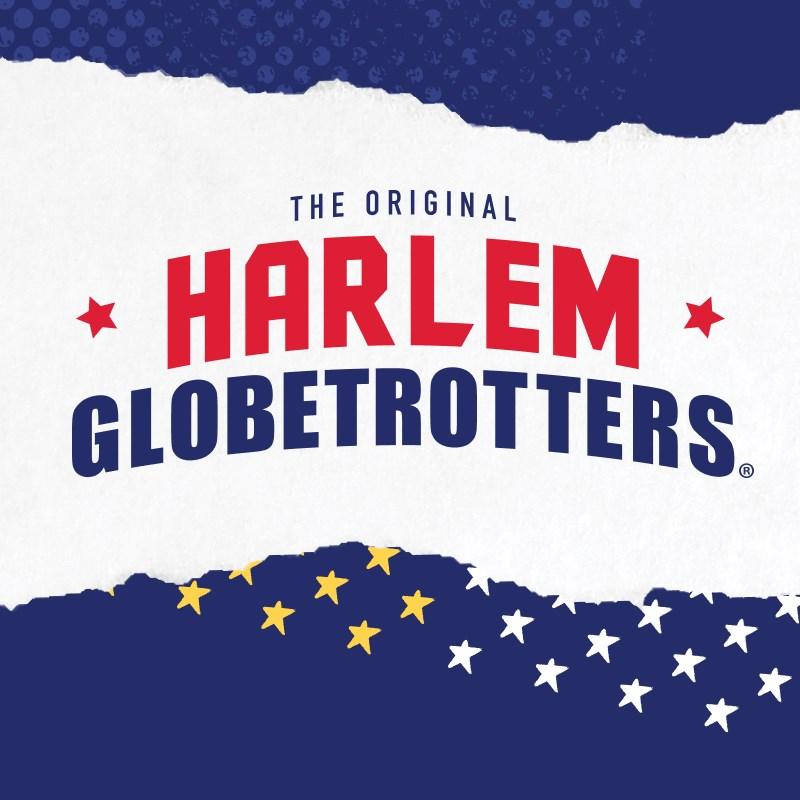 globetrotters logo.jpg