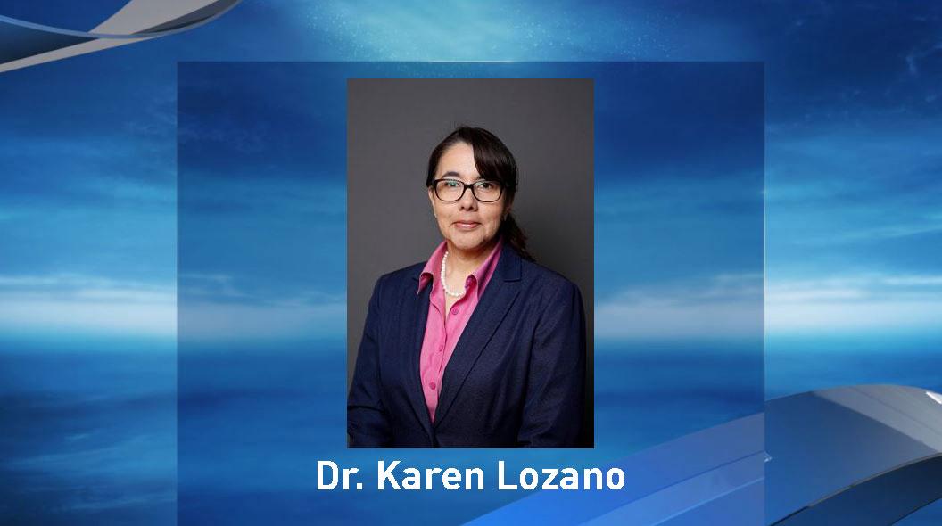 Dr.-Karen-Lozano.jpg