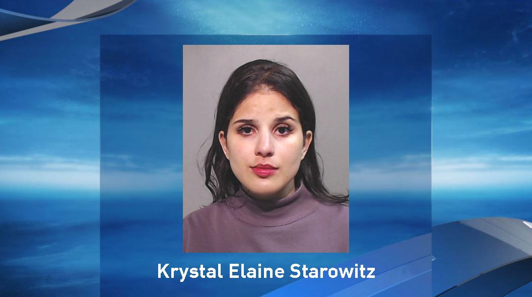 Krystal-Elaine-Starowitz.jpg