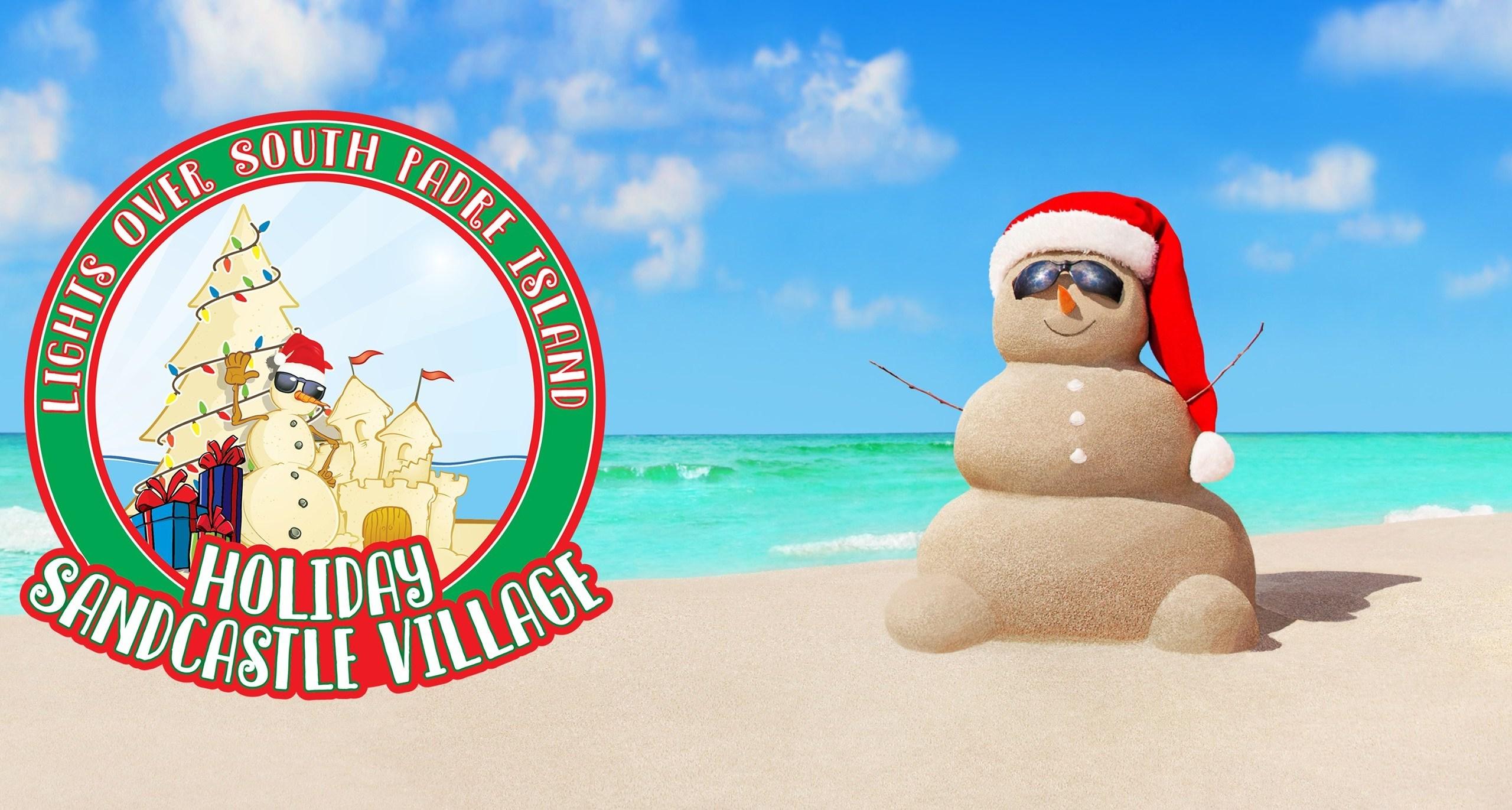 sandcastle village.jpg