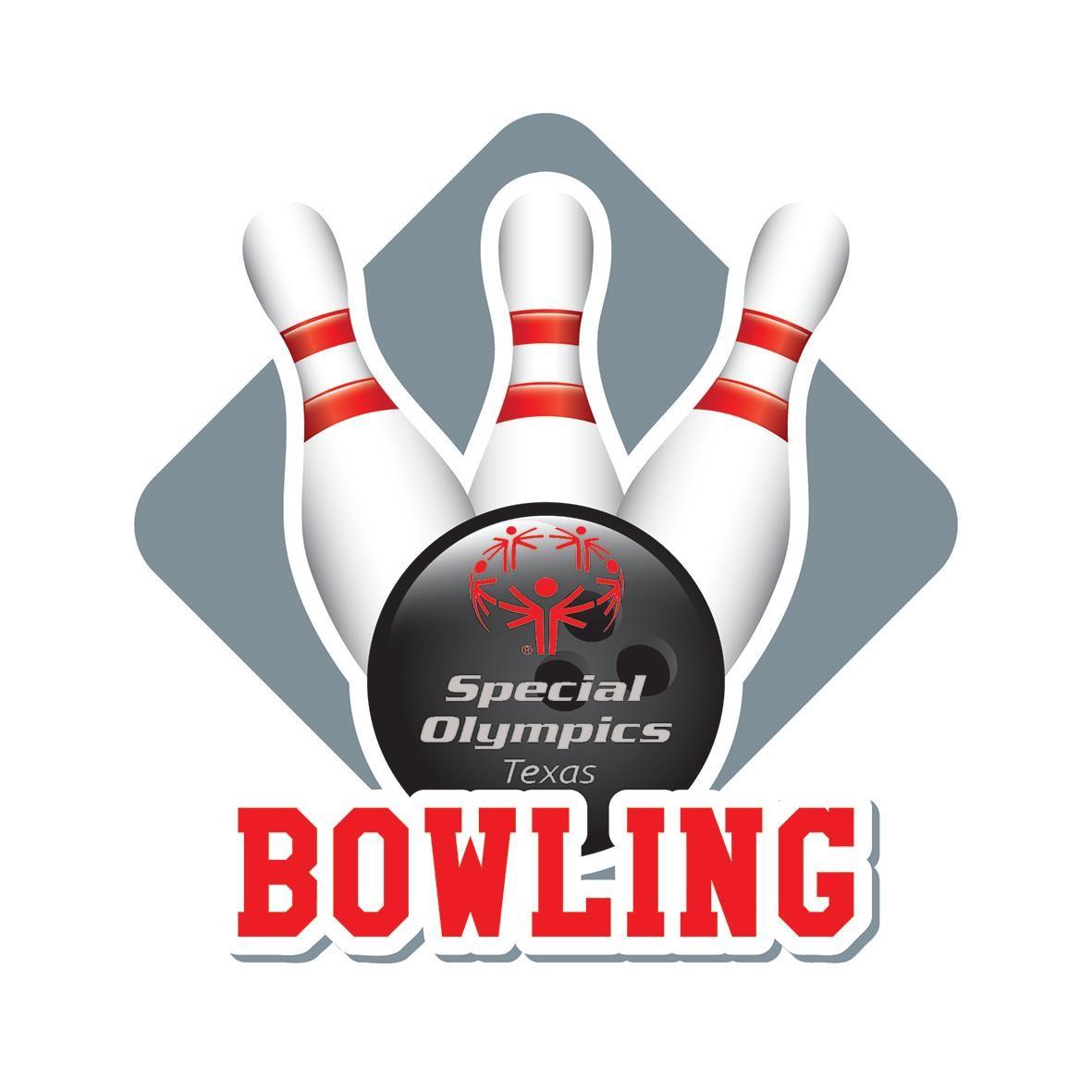 Special Olymoics Bowling.jpg